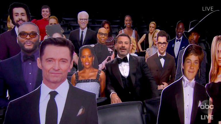 z26322096IER,2020-Primetime-Emmy-Awards