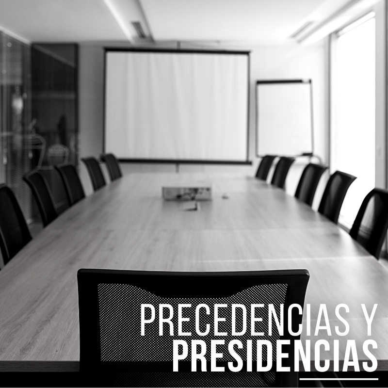 PL_WEB_Portadas-3