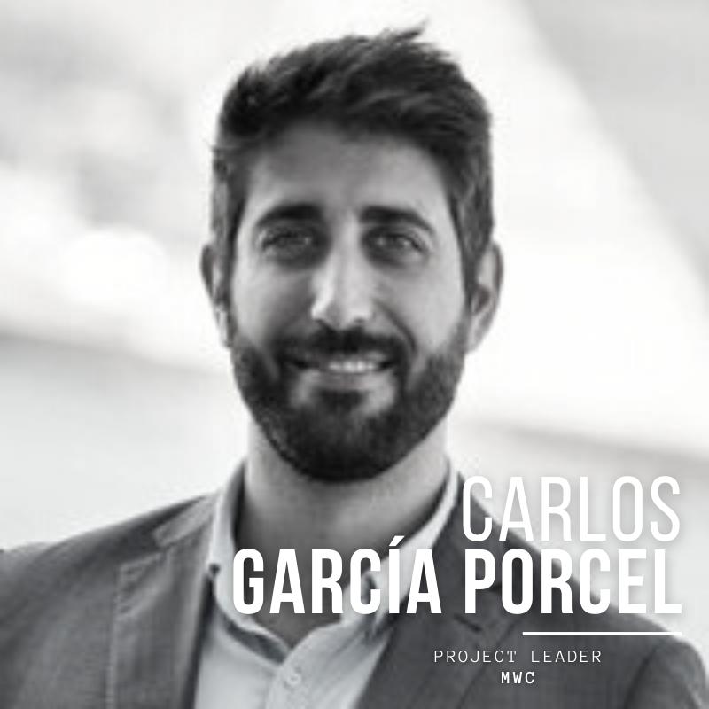 PL_WEB_Presentación entrevistas (43)