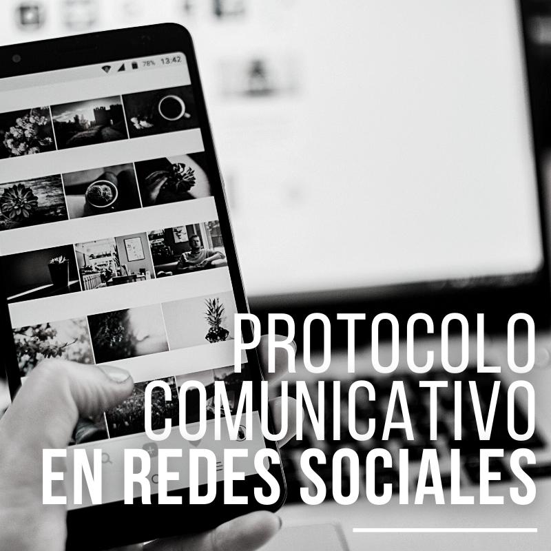 PL_WEB_Portadas (8)