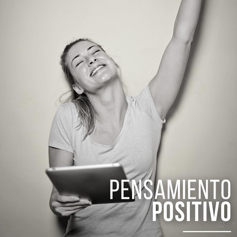 PL_WEB_Portadas